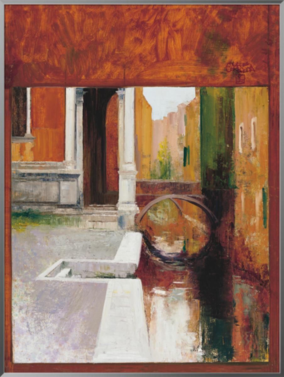 Venecia I