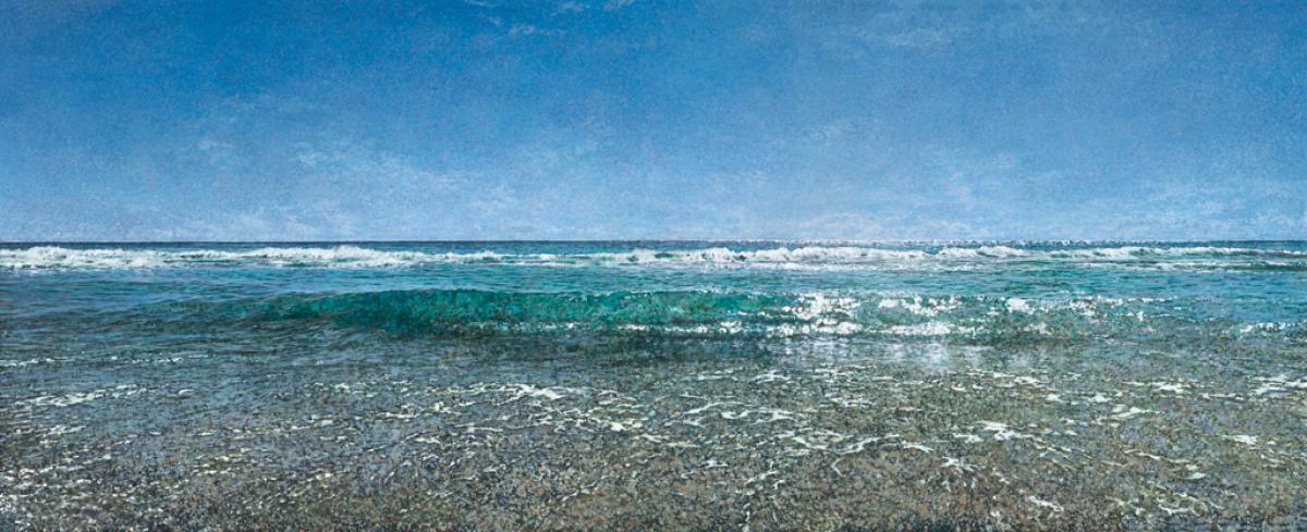 Seascape 5