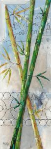 3 Bambous