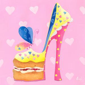 Fairyshoes IV
