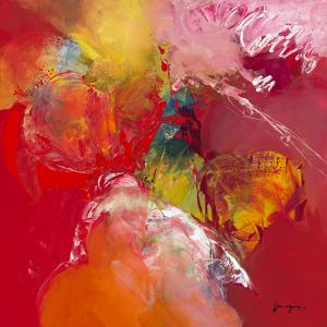 Variations abstraites XIX