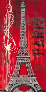Paris Vibre