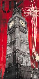 On British Time