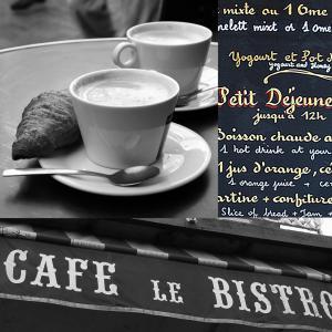 French Café 1
