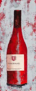 Bourgogne I