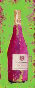 Bourgogne II