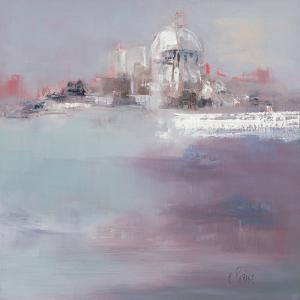 Venise II