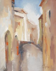 Venise I