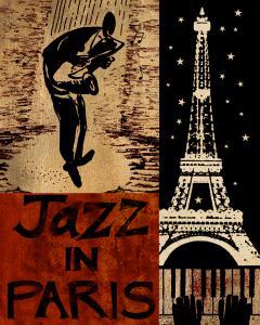 Jazz After Nightfall