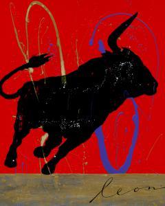 Fiesta del Toro