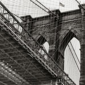 Brooklyn Bridge Strings