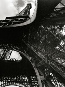 Paris Eiffel III