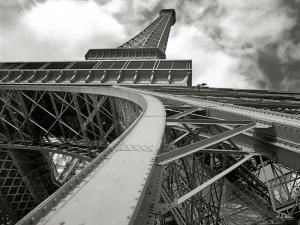 Paris Eiffel IV