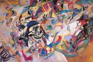 Composition 1919
