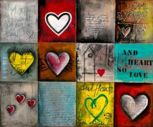 History of Heart