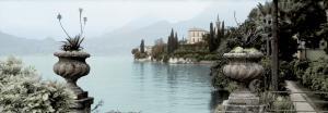 Lakeside Urns