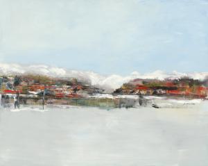 Wintertown