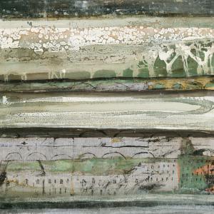 3. Silversea