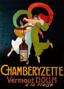 Chamberyzette
