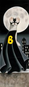 Bat Belette IV