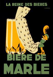 Biere de Marle