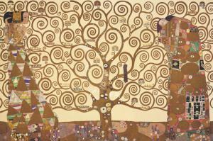 Der Baum des Lebens