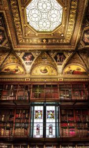 Library Room II