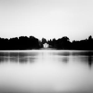 Swan Island