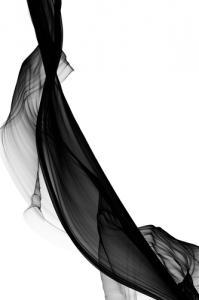 Black and White Modern Minimal 28