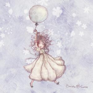Miss Ballon