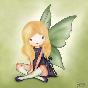 I`ll be Your Guardian Angel I