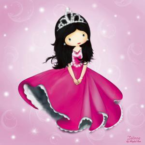 Princess Jolinne