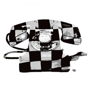 Chess Phone