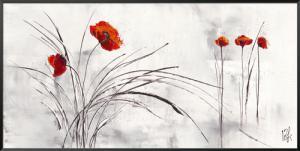 Rêve fleurie V