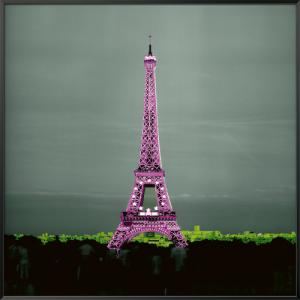 Pinky Tower