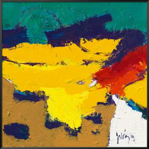 Yellow Plains