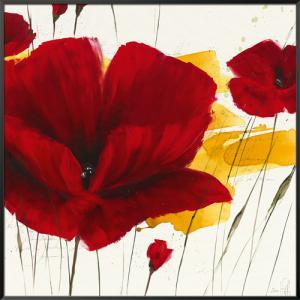 Liberté fleurie II