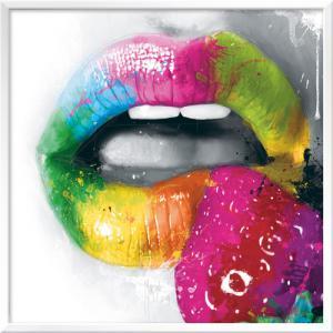 Fruity Kiss II