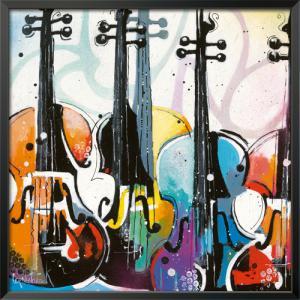 Variation for Violin I
