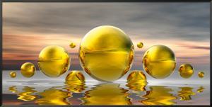 Golden Bowls13