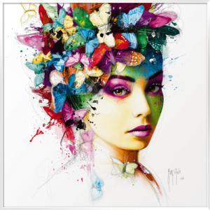 L´Effet Papillon