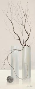 Slender Twigs II
