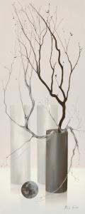 Slender Twigs III
