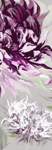 Purple Allure II