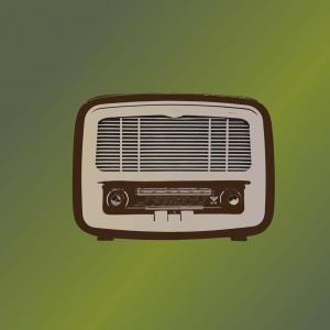 MCM Radio II