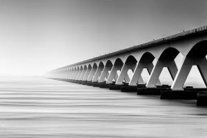 The endless Bridge