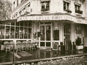Louis Phillipe