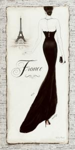 Elegance I