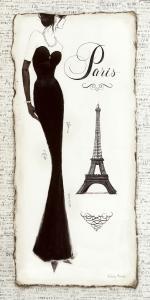Elegance II