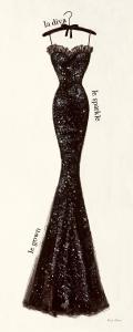 Couture Noire Original IV